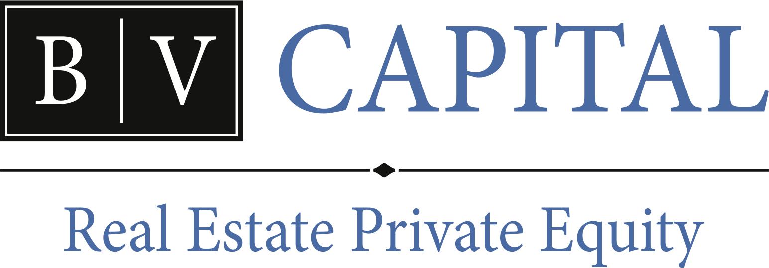 BV Capital
